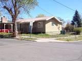 2304 Home - Photo 1