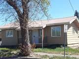 2304 Home - Photo 3
