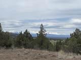 7761 Highway 97 - Photo 39