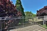 1531 Hondeleau Lane - Photo 17