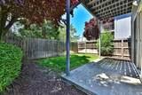 1531 Hondeleau Lane - Photo 5