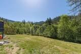 5343 Coyote Creek Road - Photo 30