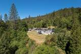 5343 Coyote Creek Road - Photo 34