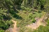 5343 Coyote Creek Road - Photo 36