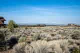 Lot 356 Brasada Ranch Road - Photo 18