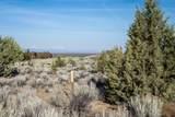 Lot 356 Brasada Ranch Road - Photo 19