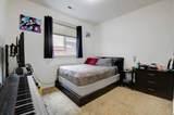 2745 Aldrich Avenue - Photo 7