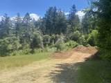 98024 Sunforest Court - Photo 7