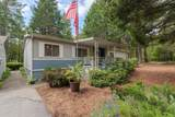 145 Griffin Road - Photo 1