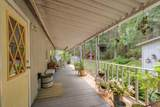 145 Griffin Road - Photo 21