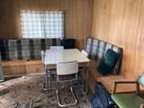 348 Camp Drive - Photo 10