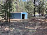 348 Camp Drive - Photo 15