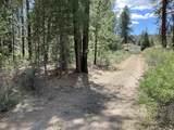 348 Camp Drive - Photo 16