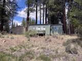 348 Camp Drive - Photo 2
