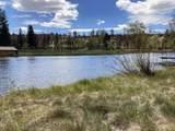 348 Camp Drive - Photo 3