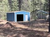 348 Camp Drive - Photo 6