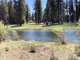 348 Camp Drive - Photo 7