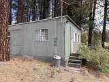 348 Camp Drive - Photo 8