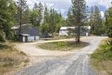 400 Linda Vista Road - Photo 33