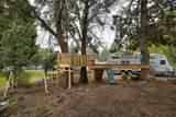 63813 Scenic Drive - Photo 22
