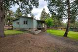 63813 Scenic Drive - Photo 24