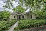 694 Oak Street - Photo 1
