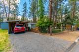 60901 Mcmullin Drive - Photo 18