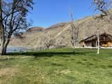 12893 Butte Creek Lane - Photo 1