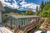 2211 Mill Creek Drive - Photo 1