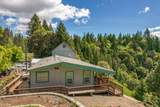 2211 Mill Creek Drive - Photo 2