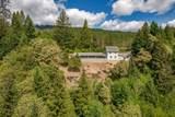2211 Mill Creek Drive - Photo 28