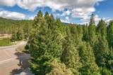 2211 Mill Creek Drive - Photo 29
