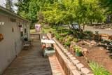 2211 Mill Creek Drive - Photo 34