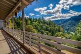 2211 Mill Creek Drive - Photo 36