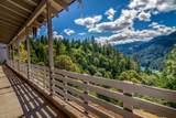 2211 Mill Creek Drive - Photo 37