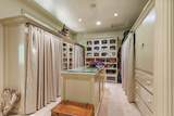 520 Tower Heights Drive - Photo 49