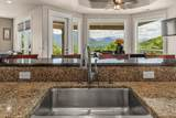 125 Chace Mountain Road - Photo 13