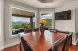 125 Chace Mountain Road - Photo 15