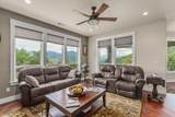 125 Chace Mountain Road - Photo 18