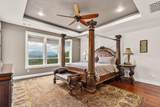 125 Chace Mountain Road - Photo 19