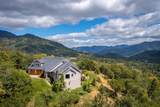 125 Chace Mountain Road - Photo 2