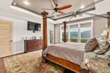 125 Chace Mountain Road - Photo 20