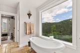 125 Chace Mountain Road - Photo 23