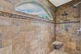 125 Chace Mountain Road - Photo 25