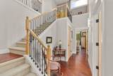 125 Chace Mountain Road - Photo 26