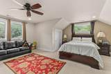 125 Chace Mountain Road - Photo 27