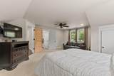 125 Chace Mountain Road - Photo 28