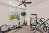 125 Chace Mountain Road - Photo 30