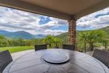 125 Chace Mountain Road - Photo 35