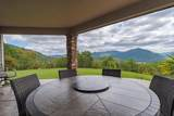 125 Chace Mountain Road - Photo 36